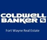 Fort Wayne Real Estate