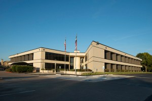Westchase office project sold in Houston.