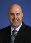 Dr. Robert Dye
