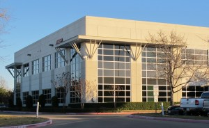 TriGate Capital has purchased Northbelt Office Center II, located at 785 Greens Parkway in Houston.