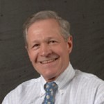 Doug Bibby, President and CEO of NMHC