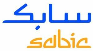 Saudi Basic