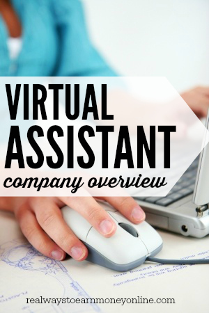 This is an overview of Red Butler, a company that has occasional openings for work at home virtual assistants. They may or may not be hiring at this time, but this post will give you info on what you can expect if you get a position there.