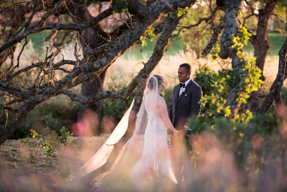 Roseville Wedding Venue: Vendor of the Week {La Provence Restaurant & Terrace}