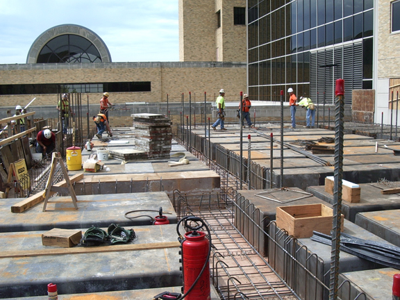 Rebar_Specialist_5th_and_Walnut_Street_Parking_Garage_COMO_8