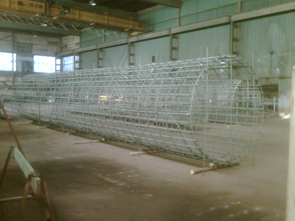 Rebar_Specialist_Cages_4