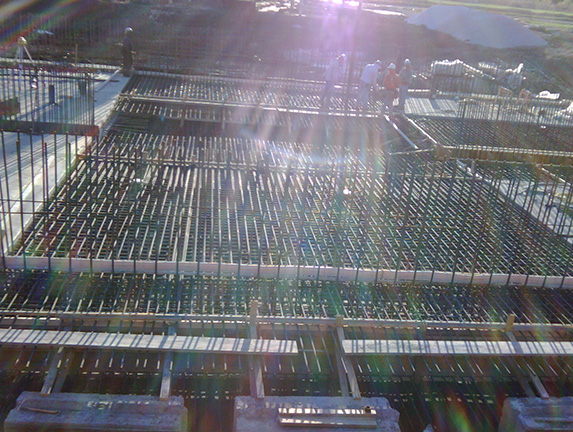 Rebar_Specialist_Columbia_High_School_1