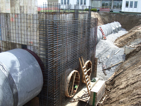Rebar_Specialist_Lemay_WWTP_Wet_Weather_Expansion_3