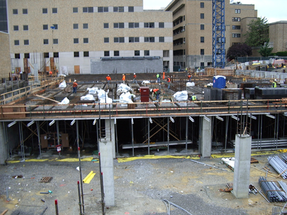 Rebar_Specialist_MU_Patient_Care_Tower_COMO_2