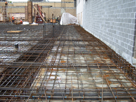 Rebar_Specialist_MU_Patient_Care_Tower_COMO_4