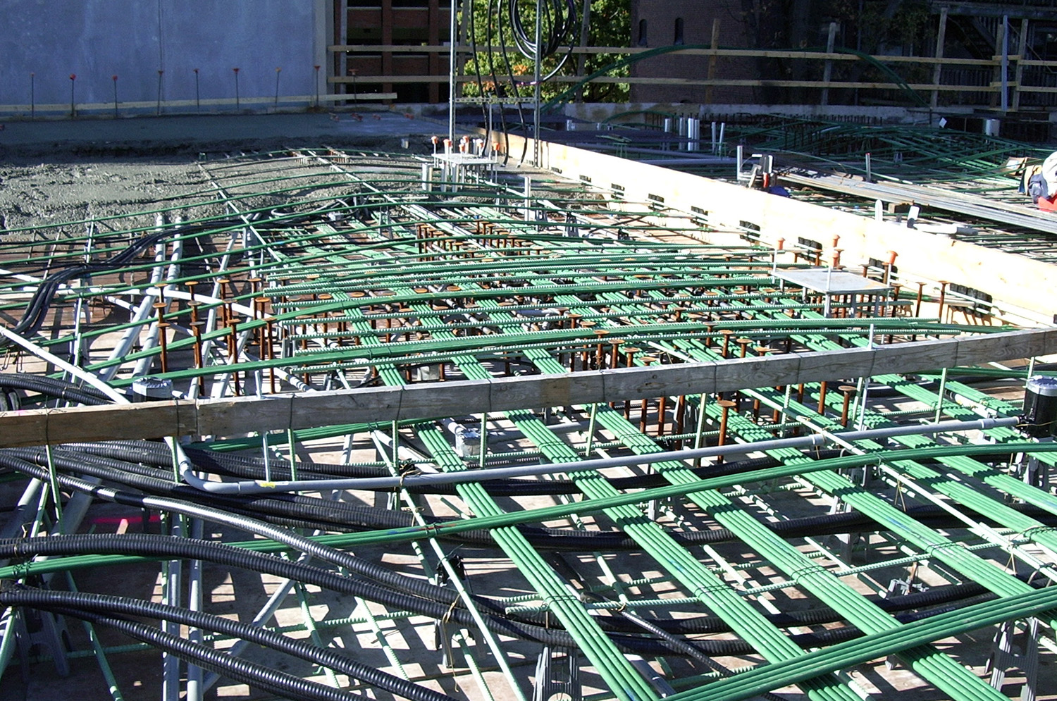 Rebar_Specialist_Memorial_Medical_Center_3