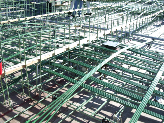 Rebar_Specialist_Park_East_Lofts_3