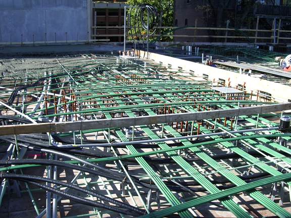 Rebar_Specialist_Park_East_Lofts_5