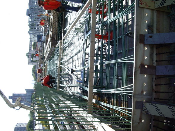 Rebar_Specialist_Park_East_Lofts_8