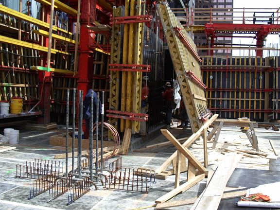 Rebar_Specialist_Roberts_Tower_2