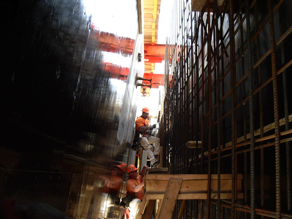 Rebar_Specialist_Roberts_Tower_4