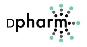 DPharm US Logo