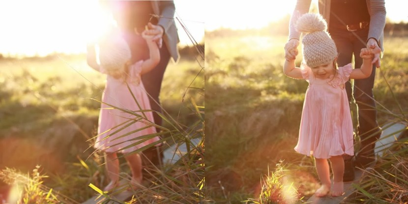 vancouver family photography rebbi anderson