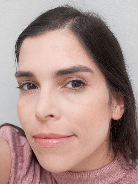 Good daily makeup isn't perfect