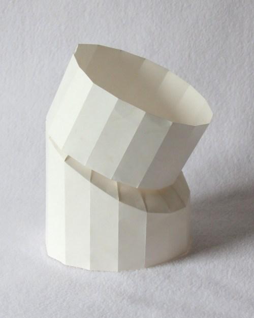 Bend variation