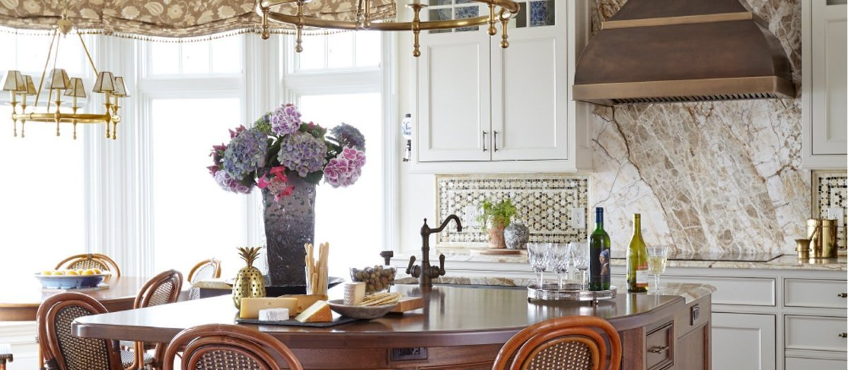 kitchen design stamford ct rebecca reynolds