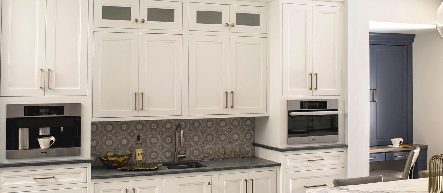 kitchen design greenwich ct rebecca reynolds
