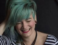 Sarah Lambert | Author