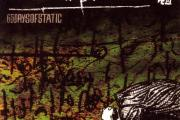CD Pre-Review: The Fall Of Math Deluxe Re-issue by 65daysofstatic