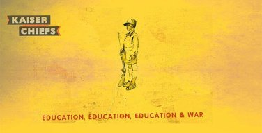 kaiser-chiefs-education