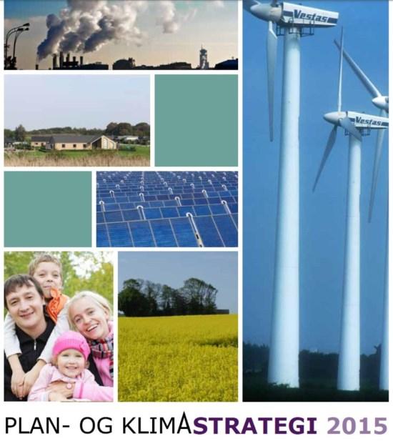 Plan- og klimastrategi 2