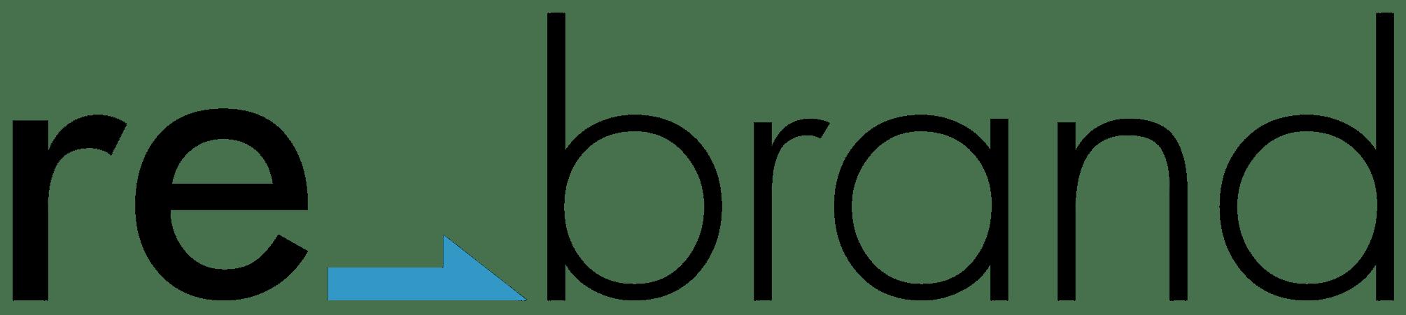 ReBrand Designs