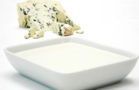 molho-gorgonzola