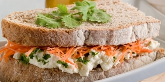 sanduiche-natural-de-queijo
