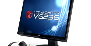 ASUS-VG236-3D-Full-HD-Monitor-with-120Hz_1