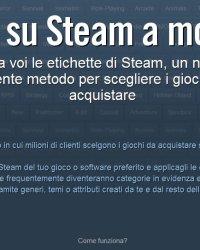 etichette_steam