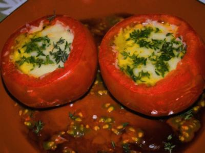 tomates16