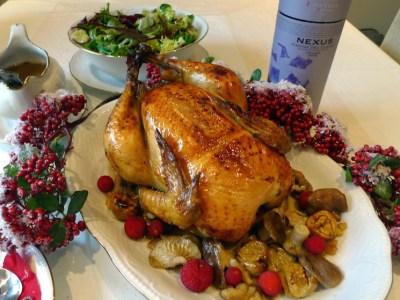 Pollo-relleno-para-Navidad-7