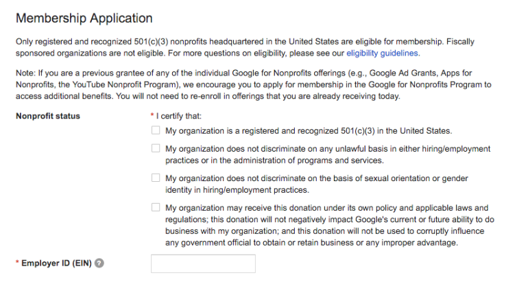 how-to-qualify-for-google-ad-grant