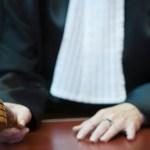 Arnhemmer vrijgesproken van poging zware mishandeling