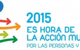 2015-logo-colors-es
