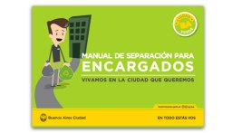 manual_encargados