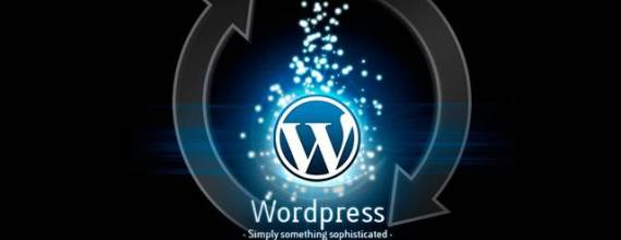 actualiza-wordpress