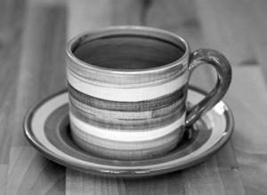 abstract-cup-and-saucer