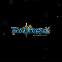 Toy Odyssey The Lost and Found Review