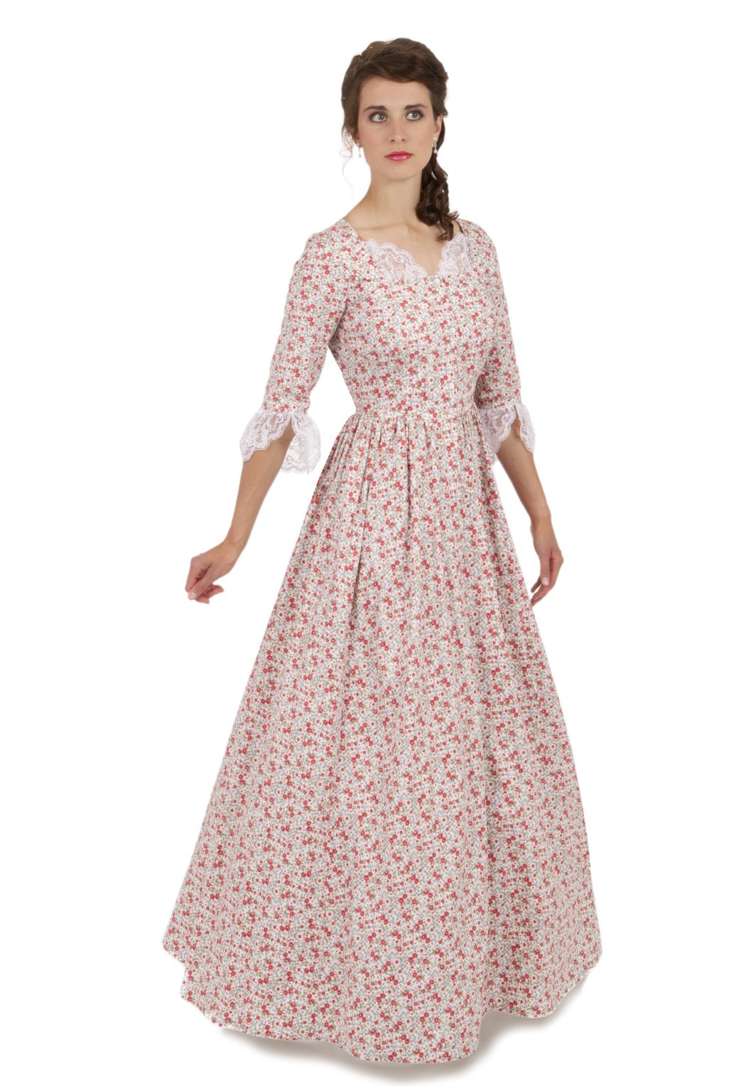 Fullsize Of Old Fashioned Dresses