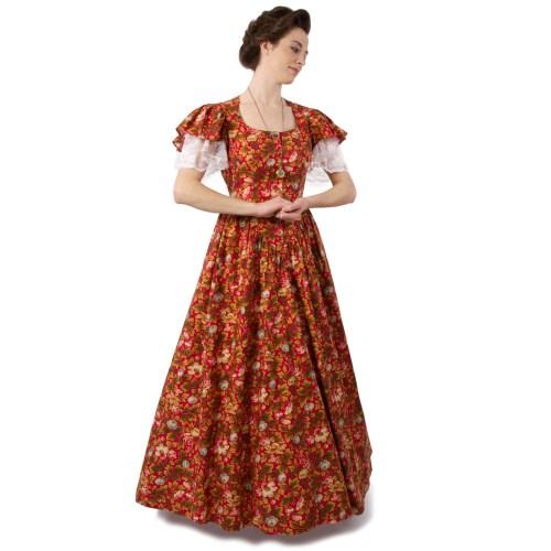 Medium Crop Of Old Fashioned Dresses