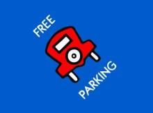 freeParking_Photo3
