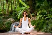 A-meditação-e-a-saúde-cerebral1