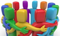 12-step-meetings
