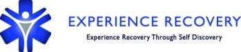 experienceRec_vector.v1